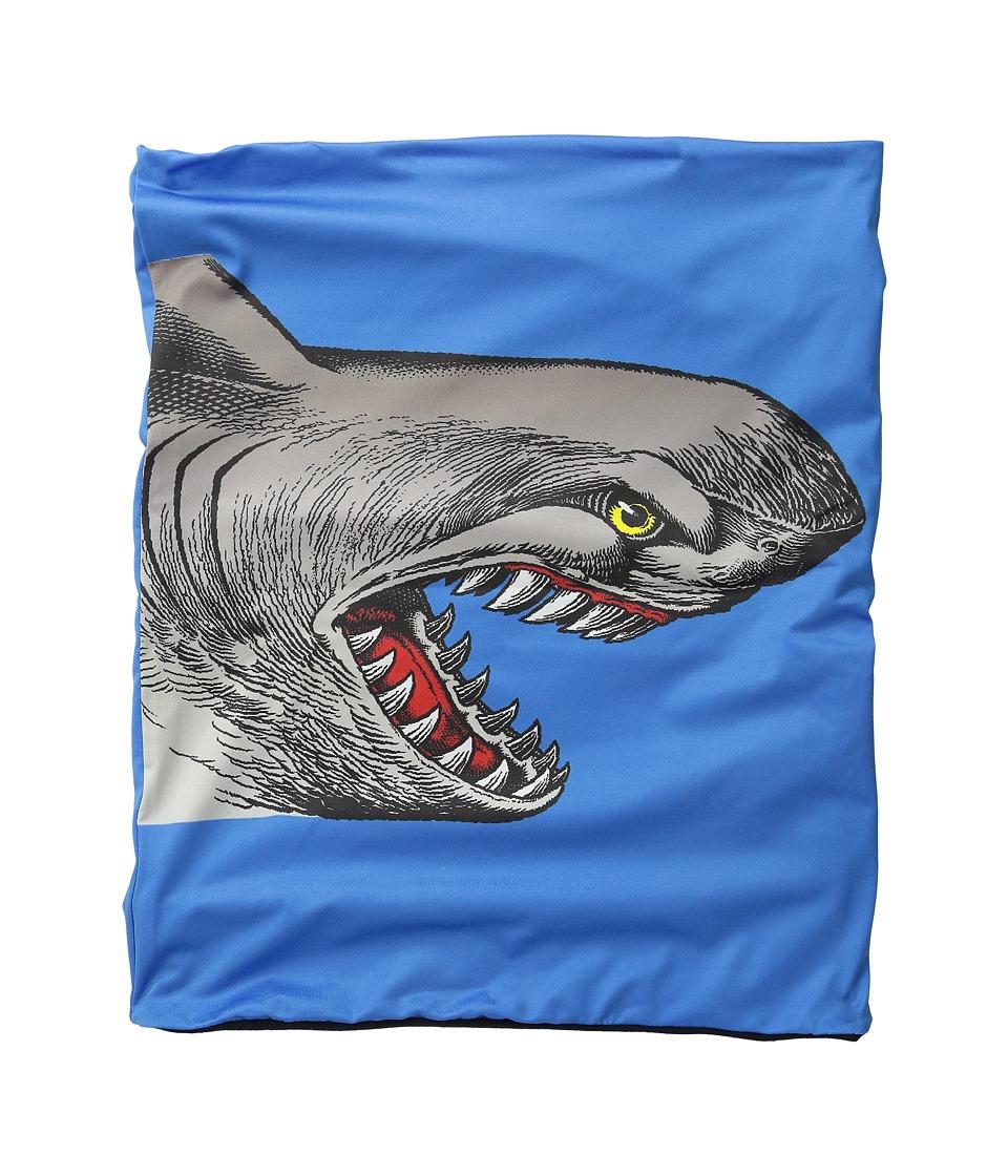 Celtek - Hangover (Shark Attack) Beanies
