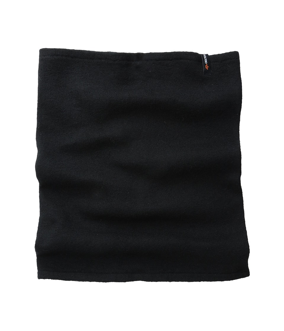 Celtek - Everest (Black) Beanies