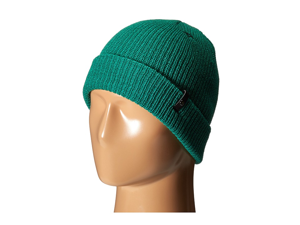 Celtek - Clan (Forest) Beanies
