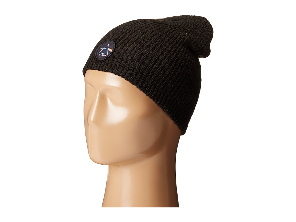 Celtek - Station Patch (Pink Floyd) Beanies