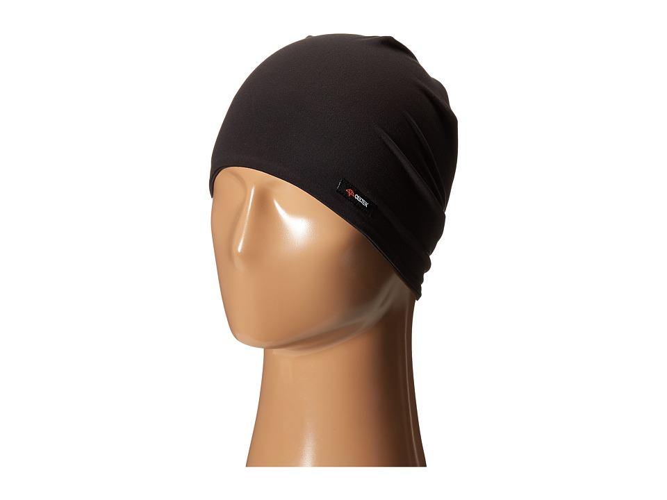 Celtek - Helmet (Black) Beanies