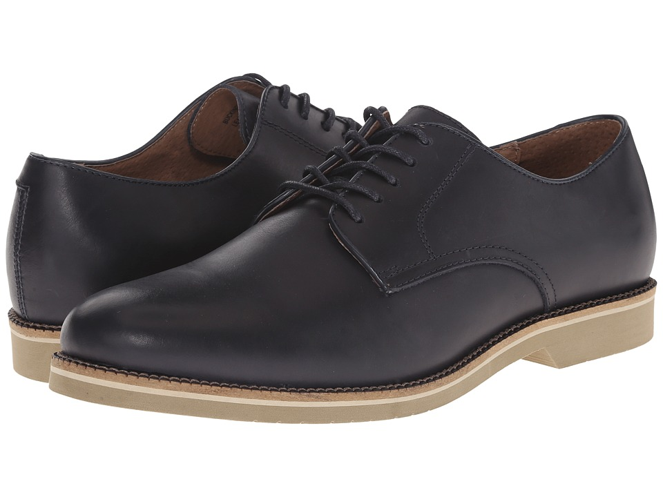 Bass Buckingham (Ouman/Navy) Men