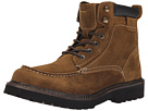 Toe Boot Holbrok Plain Holbrok Boot Plain Toe Plain Toe Holbrok Boot Plain ECCO ECCO Holbrok ECCO ECCO 8q50SwCn