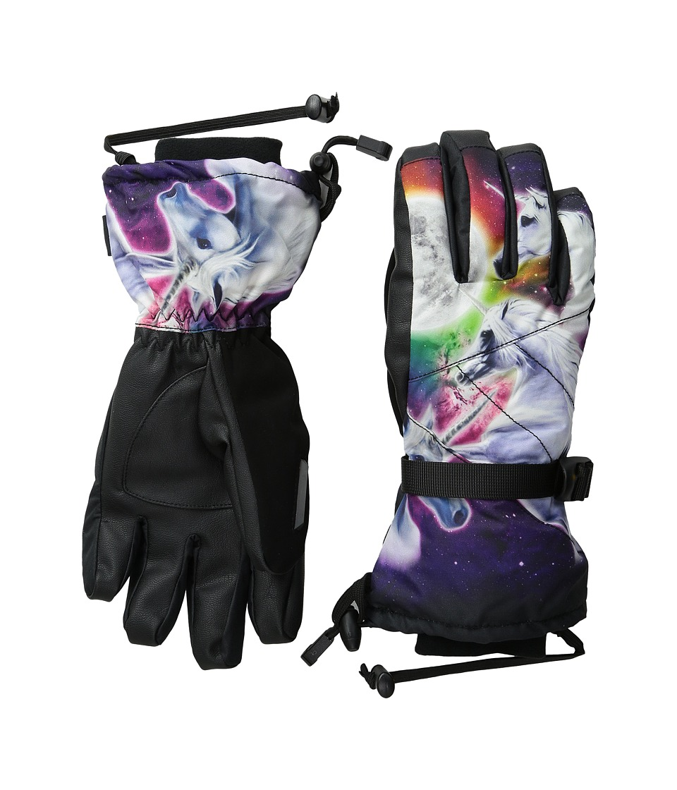 Celtek - Stella (Unicorn) Snowboard Gloves