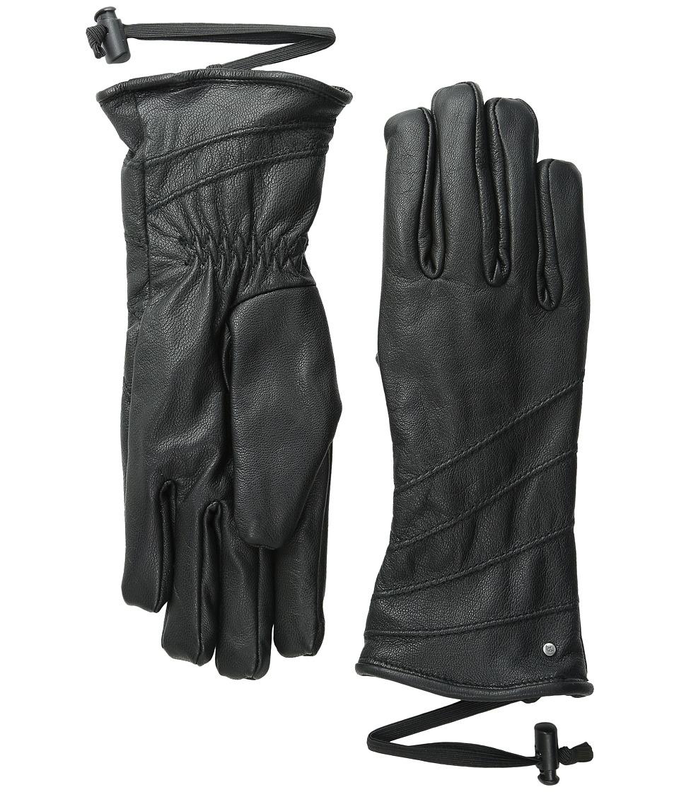 Celtek - Domo Glove (Black) Snowboard Gloves