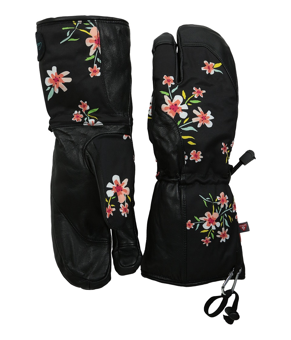 Celtek - Sunrise Trigger (Blossom) Over-Mits Gloves