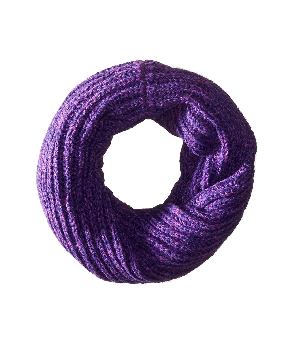 Celtek - Twister Tube (Purple) Scarves