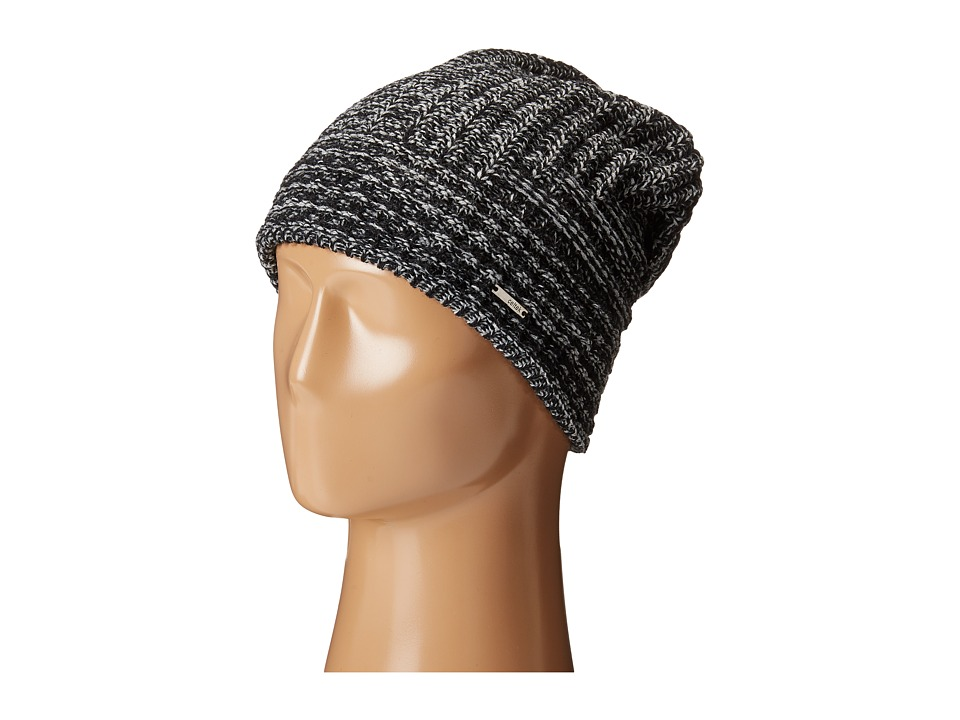 Celtek - Chateau (Black) Beanies