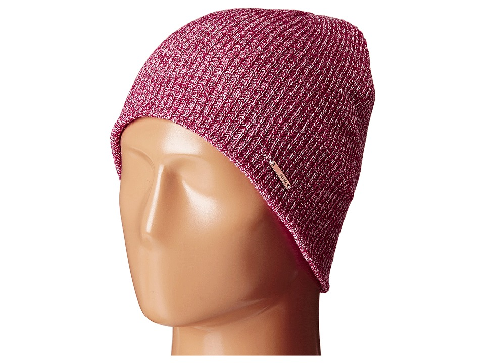 Celtek - Feelgood (Fuchsia) Beanies
