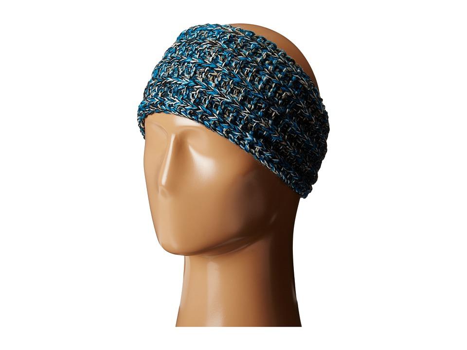 Celtek - Headband (Ocean) Beanies