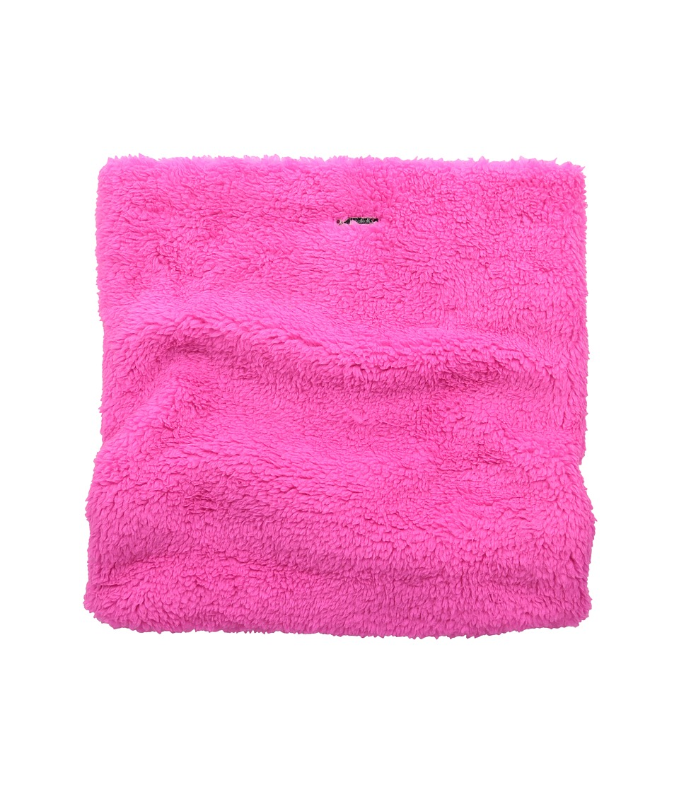 Celtek - 5505 (Hot Pink) Scarves