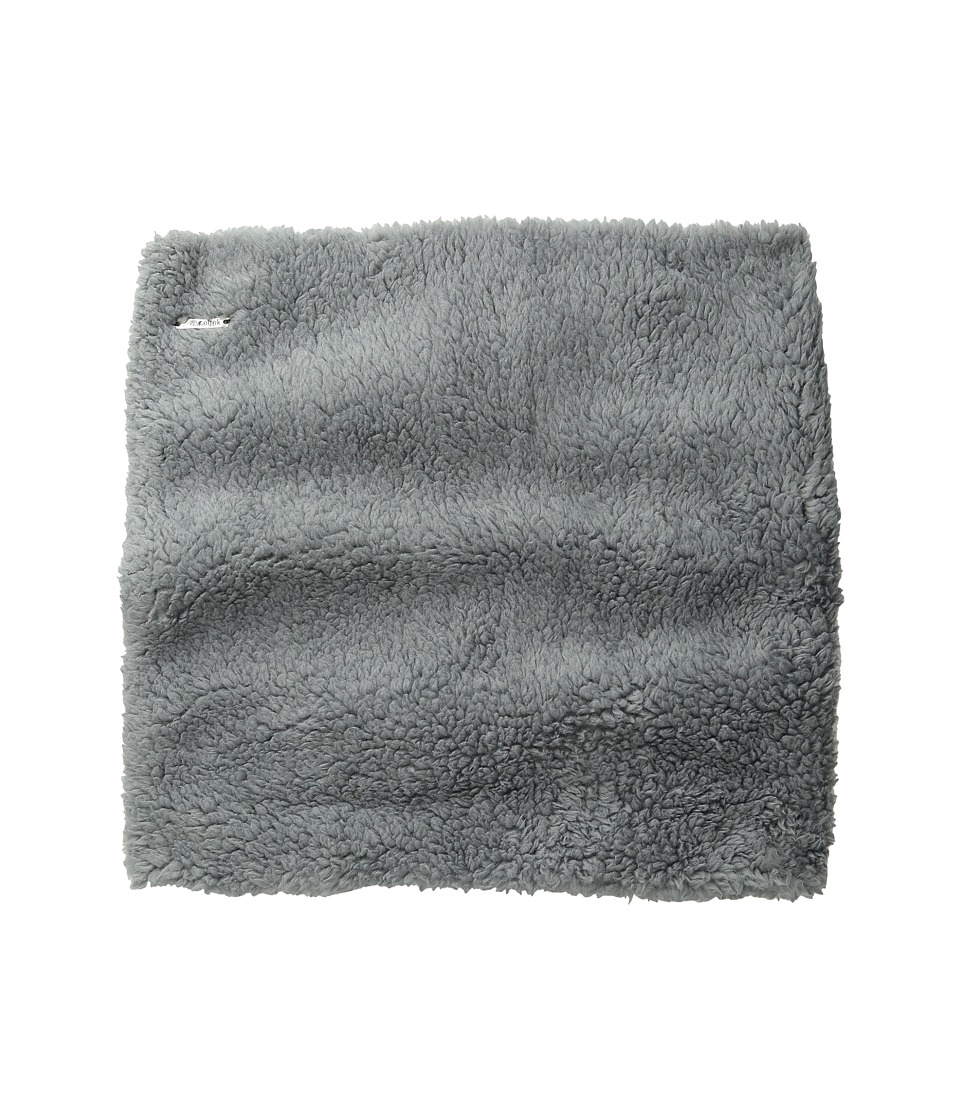 Celtek - 5505 (Charcoal) Scarves