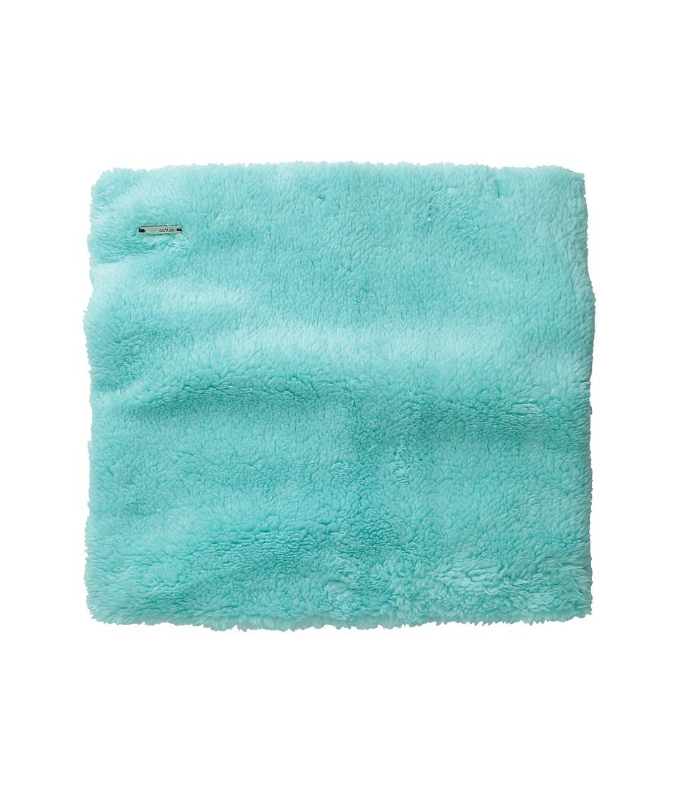 Celtek - 5505 (Turquoise) Scarves