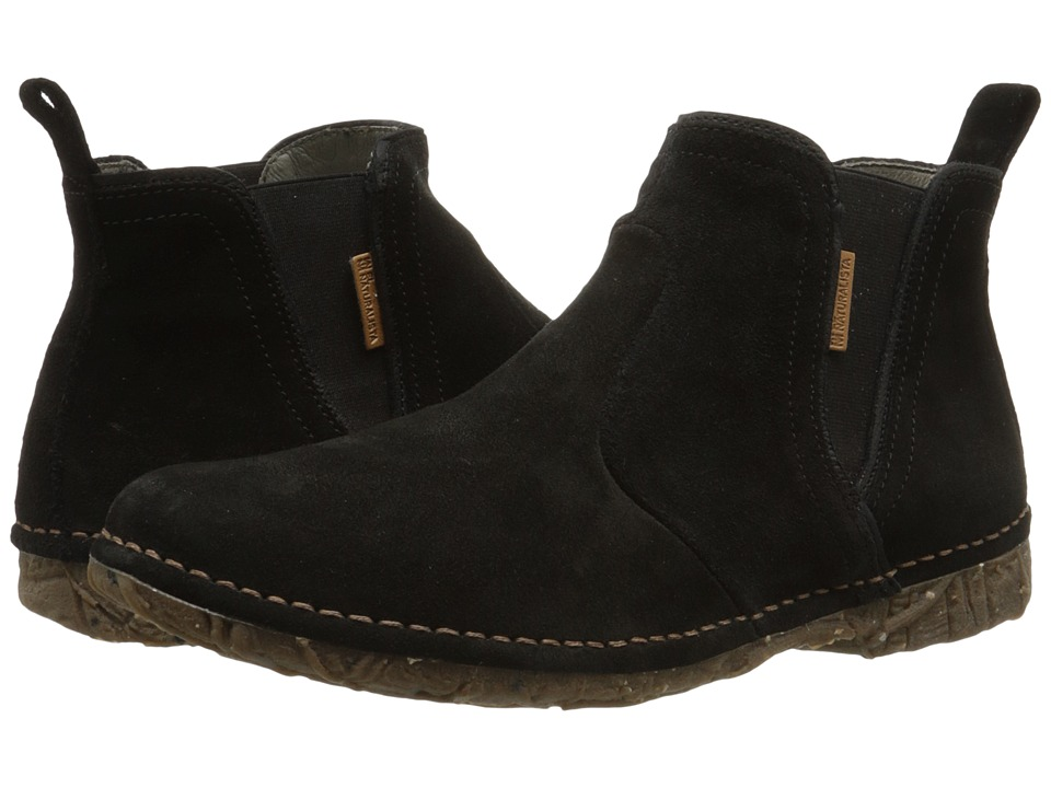 El Naturalista Angkor N996 (Black) Women