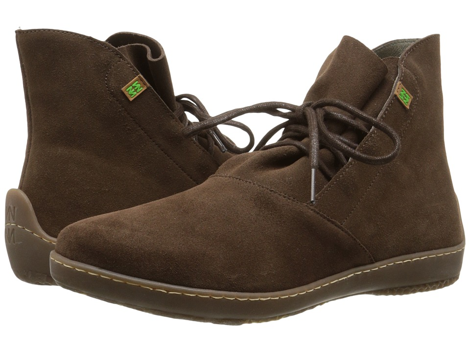 El Naturalista Bee ND82 (Brown) Women