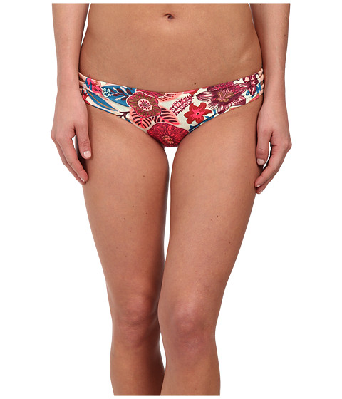 Maaji - Cinnamon Rosemary Bottom Signature Cut (Multi) Women's Swimwear