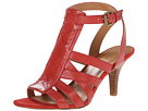 Nine West Style 25010071 0WH