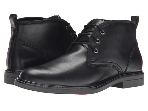 VIONIC - Ryan (Black) Men's Boots