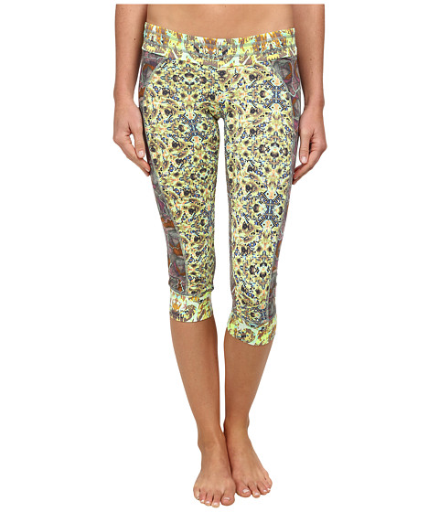 Maaji - Blazing Meadow Cover-Up (Multi) Women