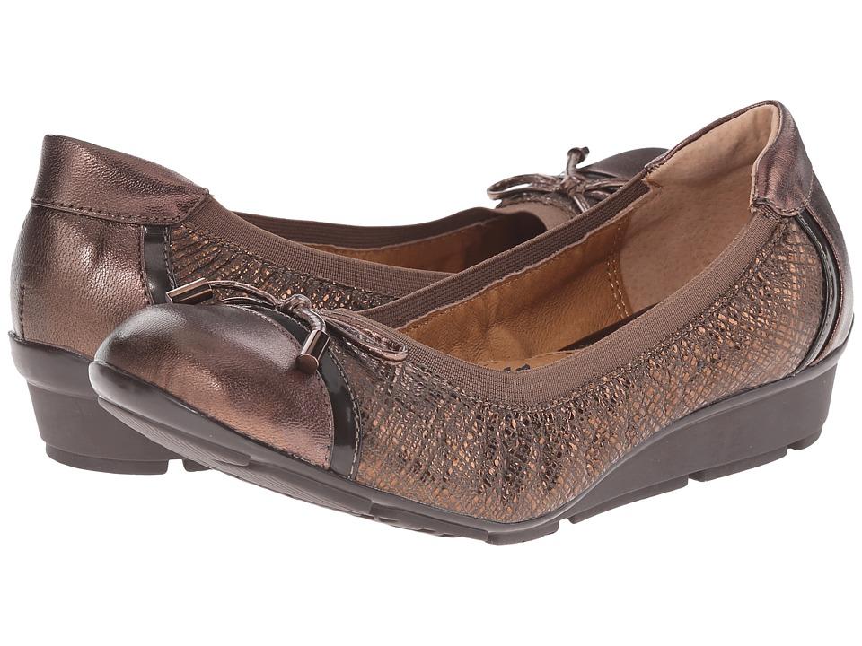 Sofft - Verlee (Copper) Women