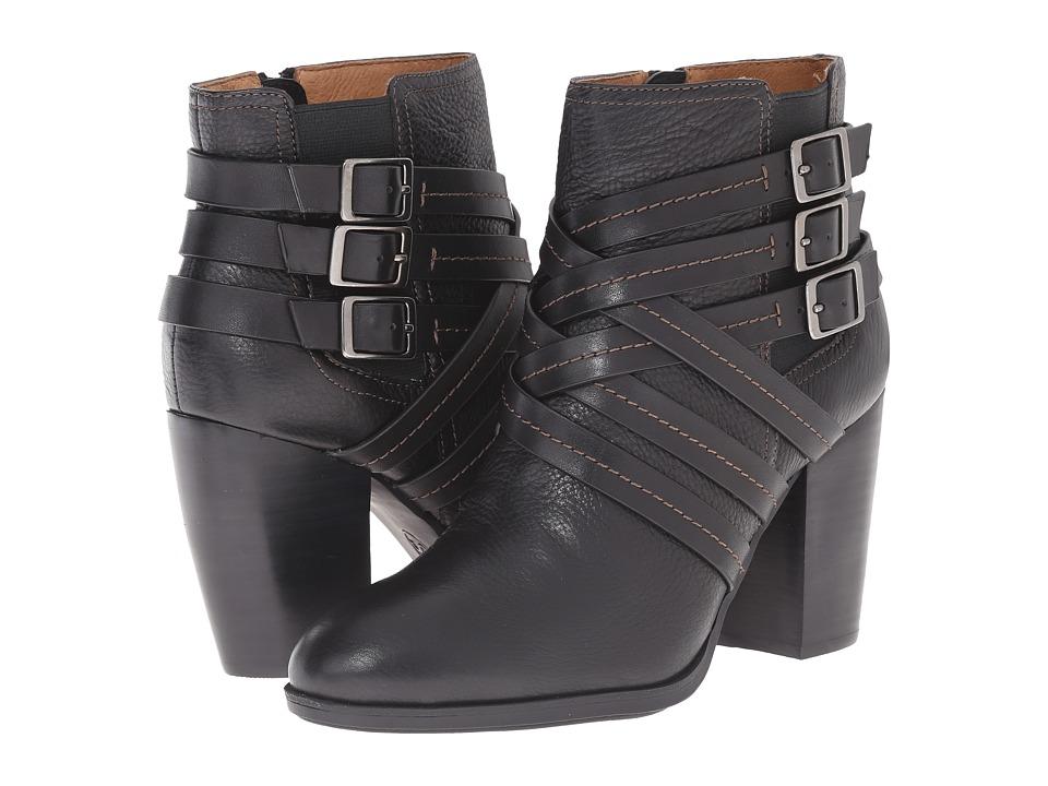 Sofft - Arminda (Black Venice) Women