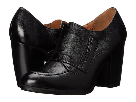 Sofft - Alcina (Black Venice) High Heels