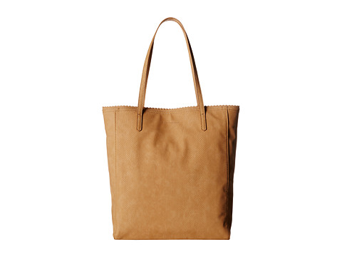 BCBGeneration - The Wilson Tote (Latte) Tote Handbags