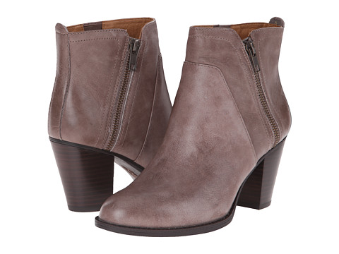 Sofft - West (Grey Cow Wales) Women's Boots