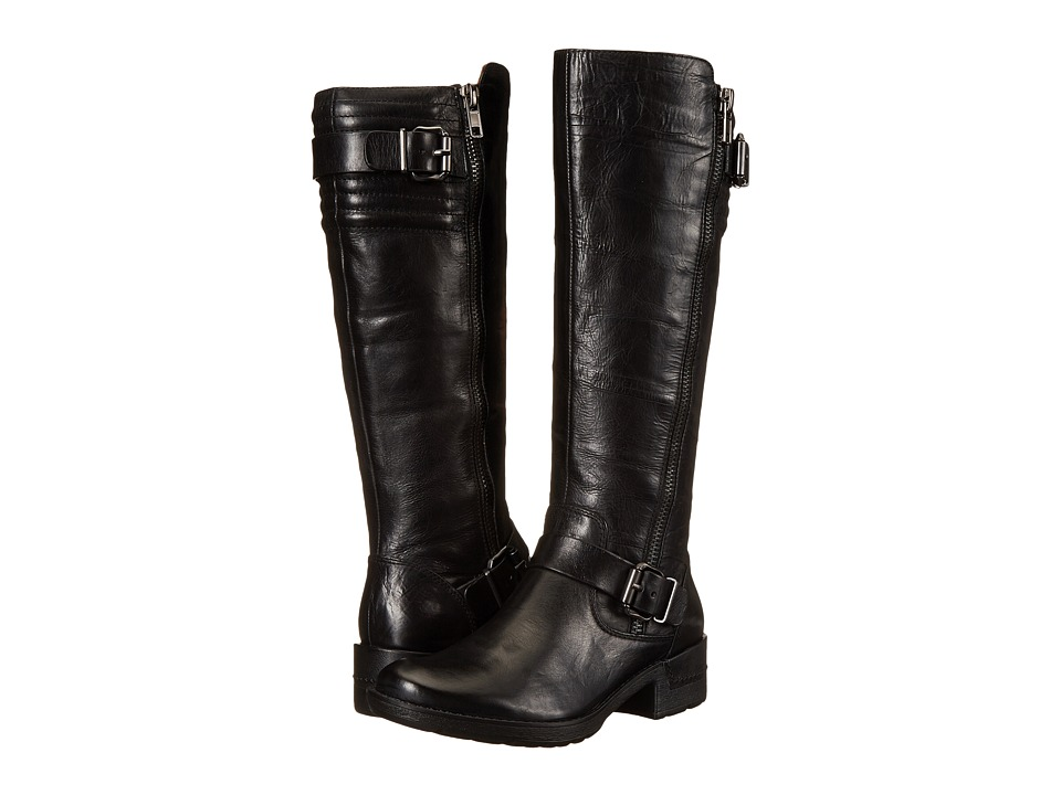 Sofft Adama (Black Cow Coriolis) Women