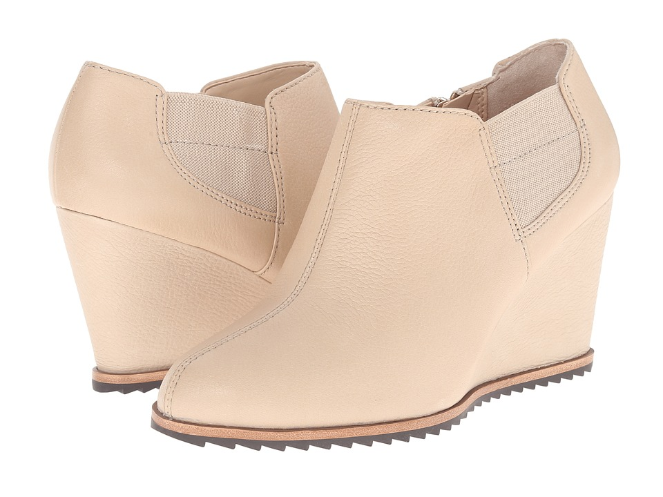 Dr. Scholl's - Ivana Original Collection (Moonstone Leather) Women's Boots