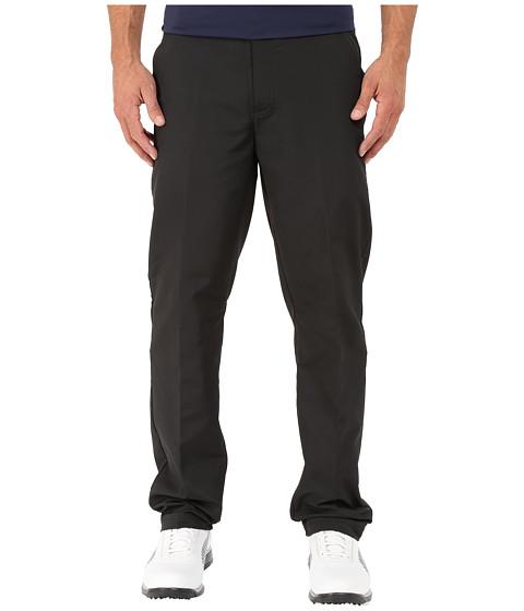 PUMA Golf - Warm Pants (Black) Men
