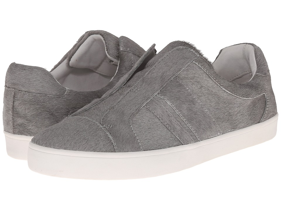 10 Crosby Derek Lam - Laurel (Grey) Women