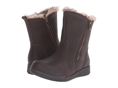 Northside - Adelaide (Dark Brown) Women