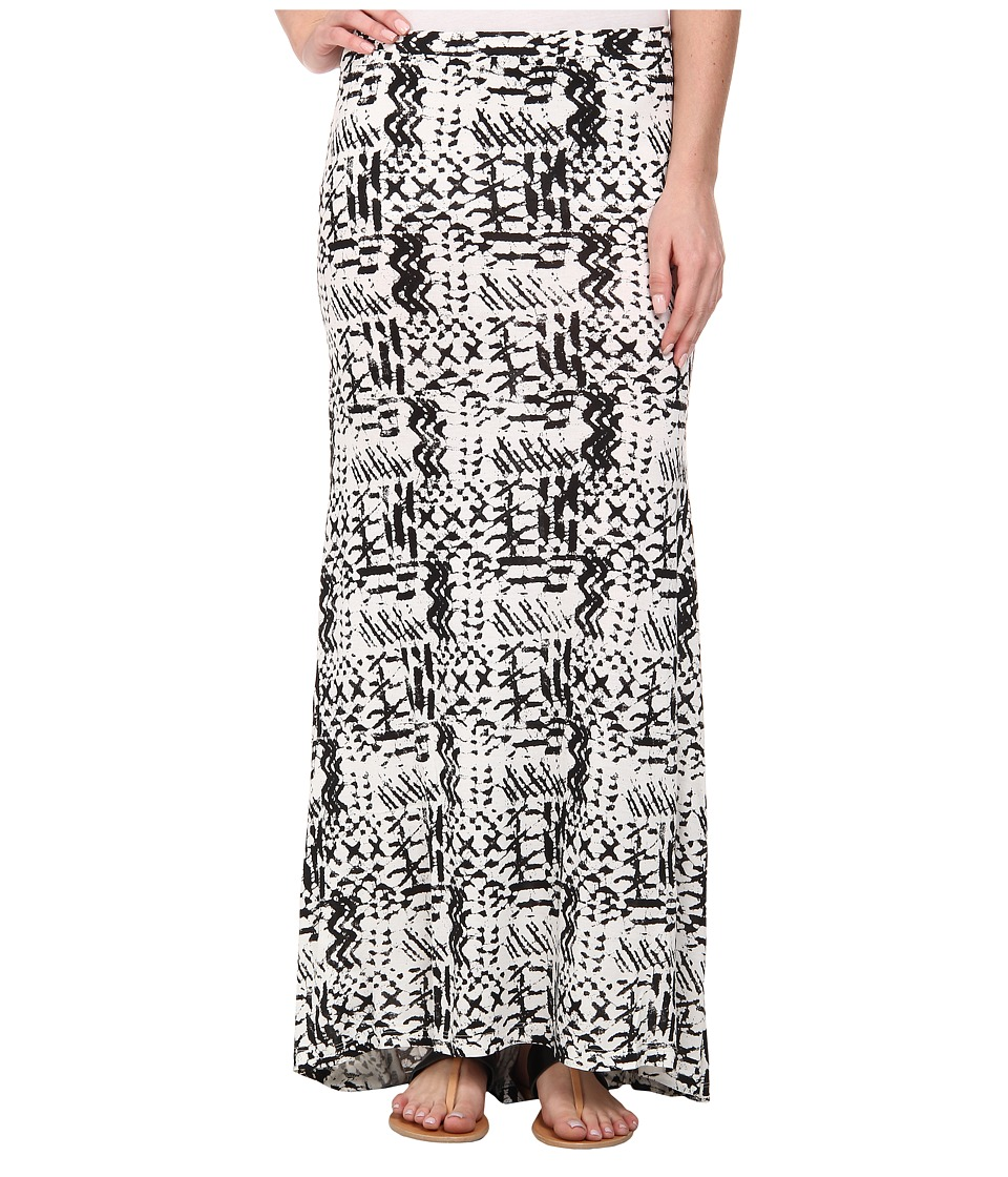 Billabong - Batik Me Skirt (Cool Wip) Women