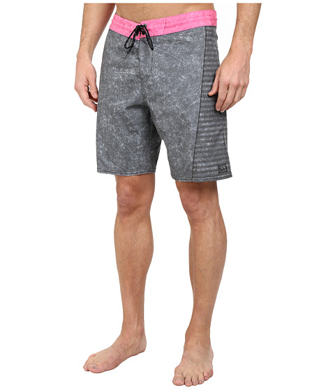 Billabong - Versa Lo Tides Boardshorts (Acid) Men's Swimwear
