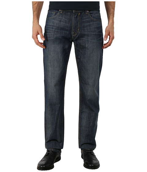 Paige - Normandie in Bronson (Bronson) Men's Jeans