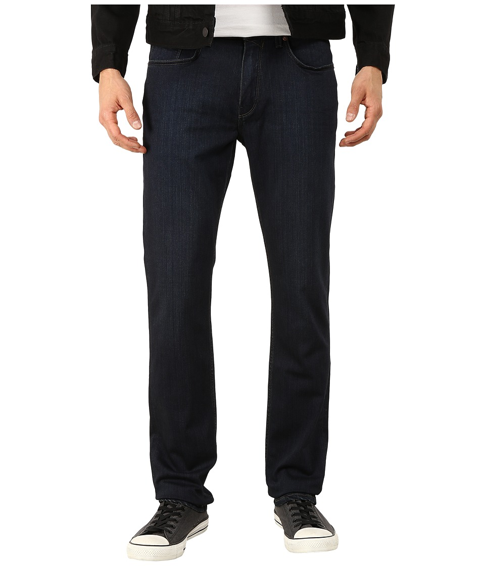 Paige - Federal in Cellar (Cellar) Men's Jeans