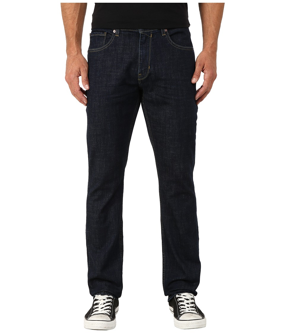 Paige - Federal in Wagner (Wagner) Men's Jeans