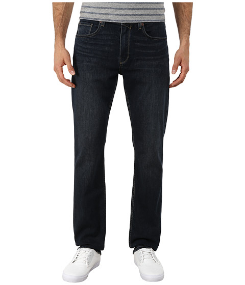 Paige - Federal in Gabe (Gabe) Men's Jeans