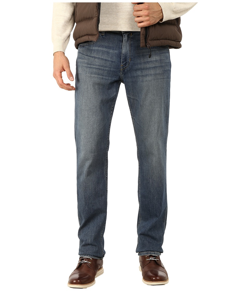 Paige - Normandie in Indio (Indio) Men's Jeans