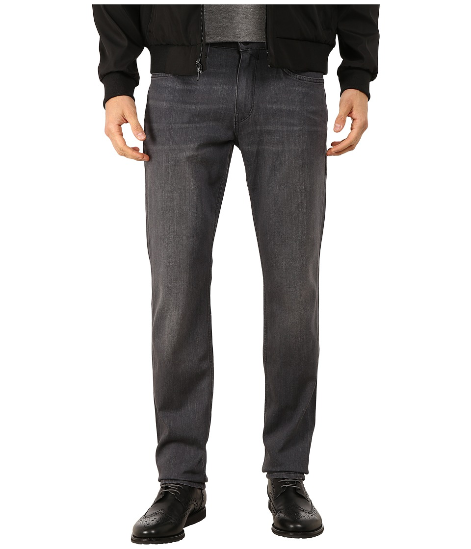 Paige - Federal in Walter (Walter) Men's Jeans
