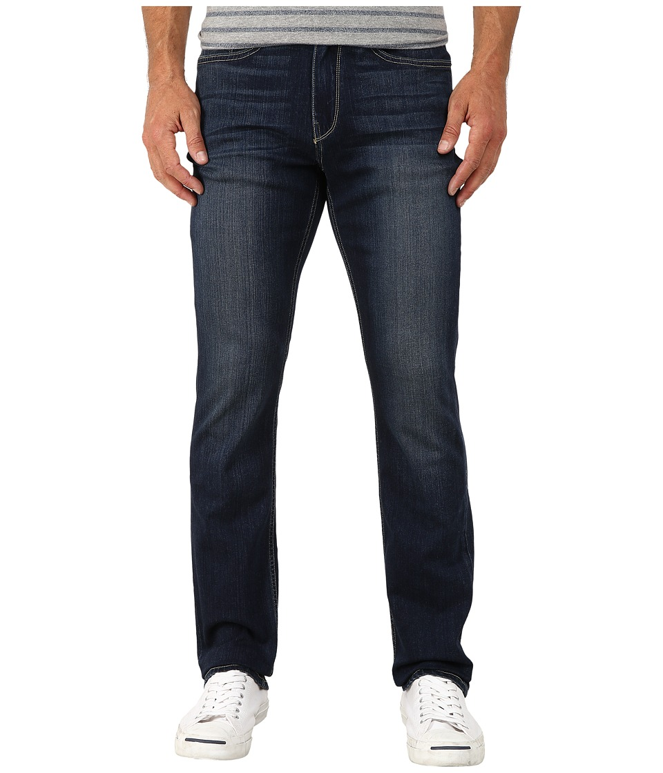 Paige - Federal in Clifford (Clifford) Men's Jeans