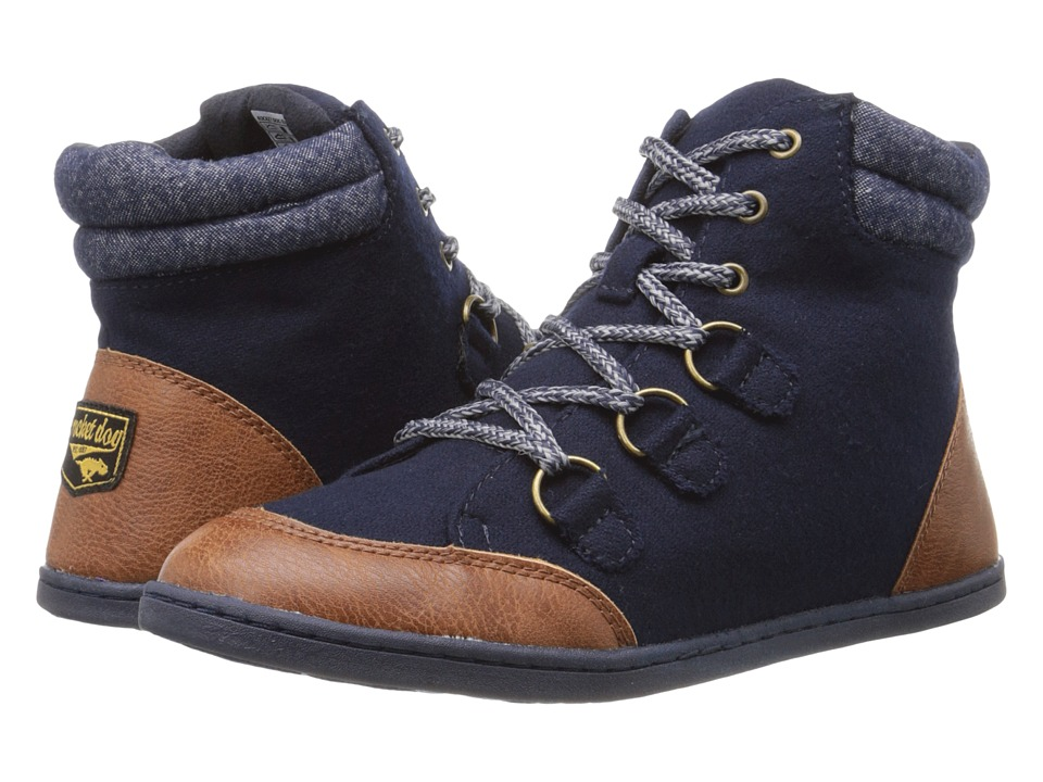 Rocket Dog - Helaine (Navy Joshua) Women
