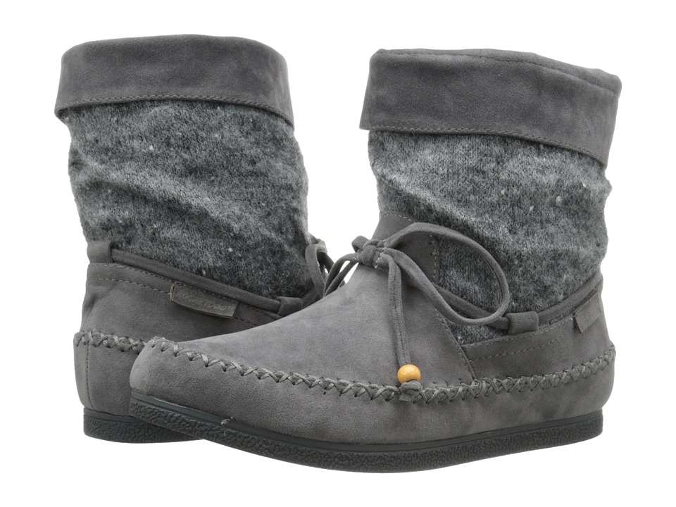 Rocket Dog - Venise (Charcoal Hush) Women