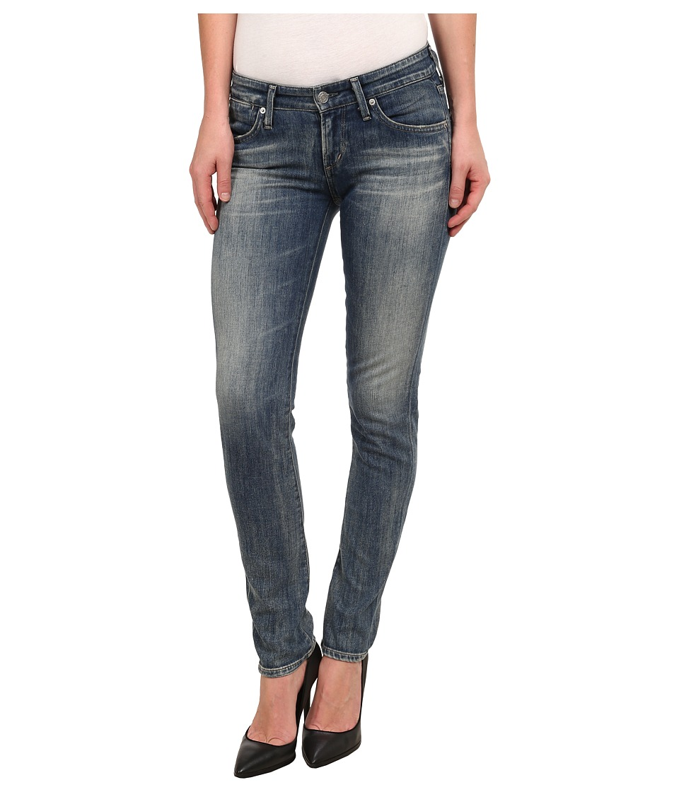 A Gold E - Chloe in Tilburg (Tilburg) Women's Jeans