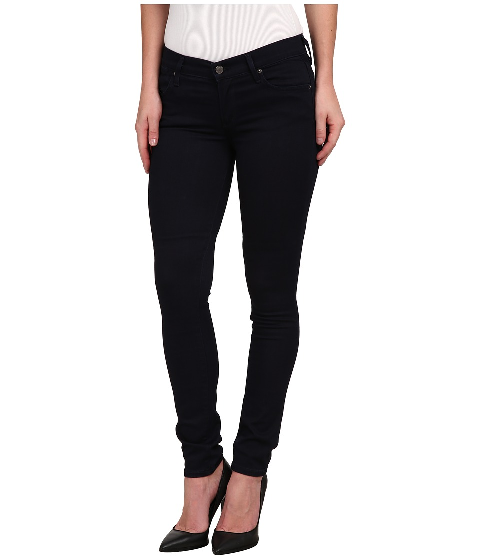 A Gold E - Colette in Roxy (Roxy) Women's Jeans