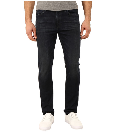 A Gold E - Skinny in New Castle (New Castle) Men's Jeans