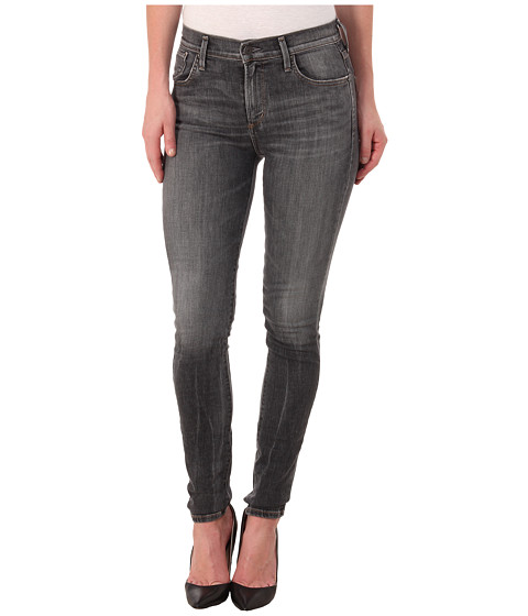 A Gold E - Sophie in Rockport (Rockport) Women's Jeans