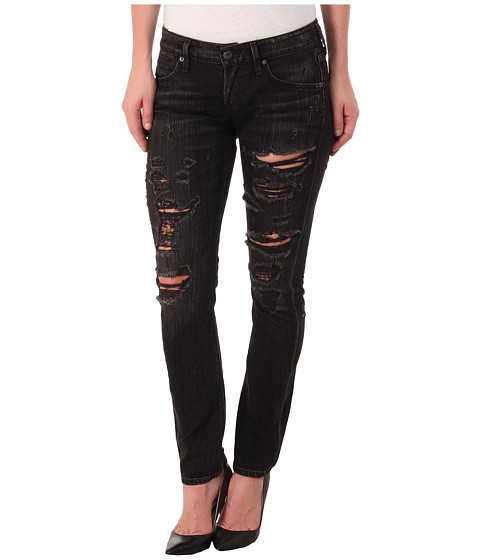 A Gold E - Chloe in Liverpool (Liverpool) Women's Jeans