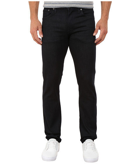 A Gold E - Slim in Richmond (Richmond) Men's Jeans